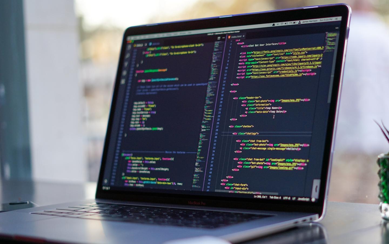 Cibersegurança: conheça as principais tendências para 2021