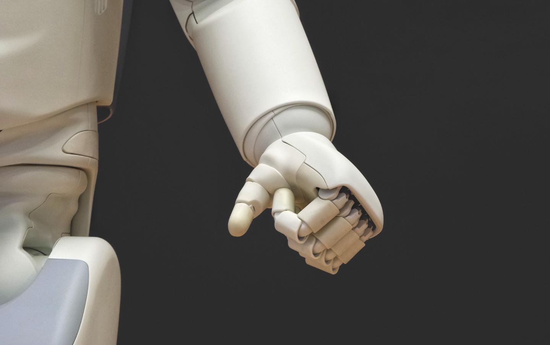 Industria 4.0 tecnologias e impactos da quarta revolução industrial