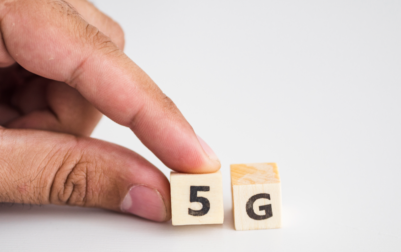 Internet 5G: Entenda como ela vai modificar o comportamento do consumidor e impactar os negócios